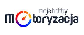 Portal motoryzacyjny ⋆  MHM